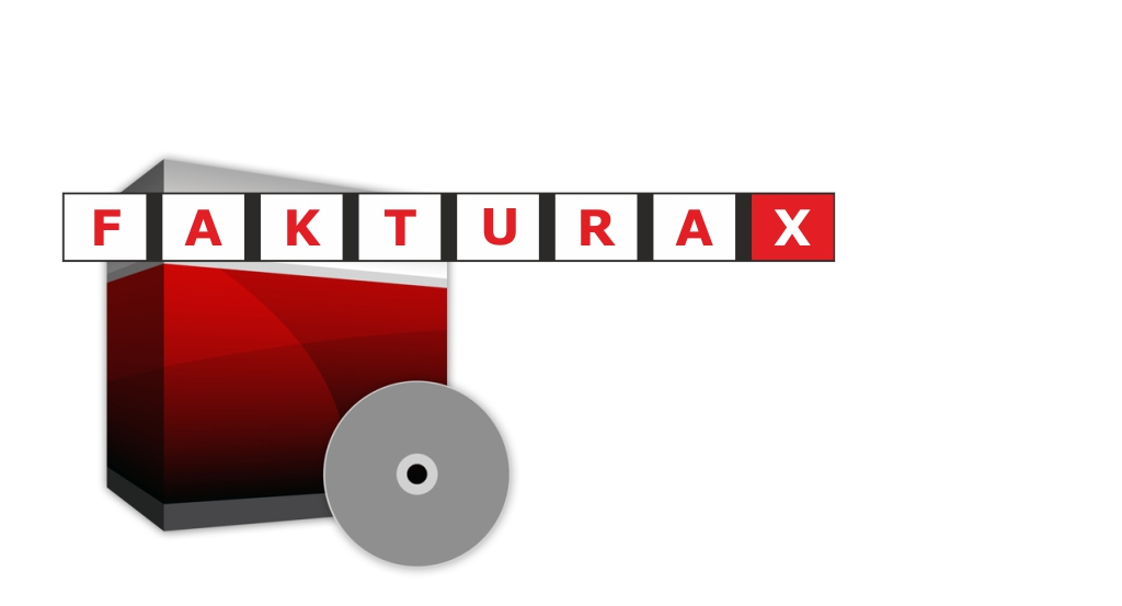 FAKTURA-X Demoversion